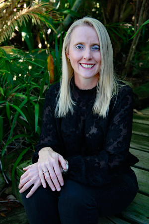 Eileen Lavis