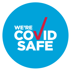 covid safe physiotherapy